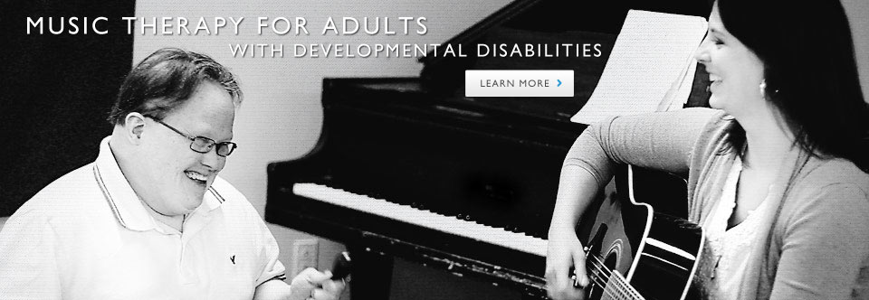 music-for-adults-with-intellectual-and-developmental-disabilities-therapy-bw
