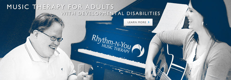music-for-adults-with-intellectual-and-developmental-disabilities-therapy-color